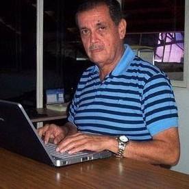 """Diario Frontera, Frontera Digital,  Giovanni Cegarra, Opinión, ,""""Tun Tun, llegó diciembre"""" por Giovanni Cegarra"""