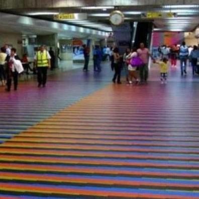 Diario Frontera, Frontera Digital,  INAC, Nacionales, ,INAC desmiente la suspensión de vuelos nacionales e internacionales