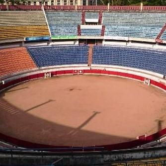 Diario Frontera, Frontera Digital,  FERIAS DE SAN SEBASTIÁN, Entretenimiento, ,San Cristóbal define sus fechas para la Feria del 2021