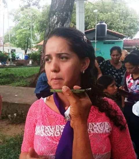Diario Frontera, Frontera Digital,  ALCALDÍA DE ALBERTO ADRIANI, Panamericana, ,Alcaldía adrianista ancló el Bolívar  al Petro para la recaudación de impuestos