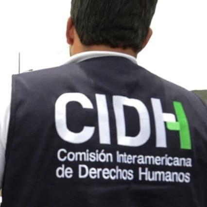 Diario Frontera, Frontera Digital,  CIDH, Internacionales, ,El plan B de la Cidh: se trasladará  a la frontera entre Colombia y Venezuela