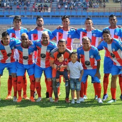 Diario Frontera, Frontera Digital,  ESTUDIANTES DE MÉRIDA FC, Deportes, ,Estudiantes de Mérida debutó en casa con victoria