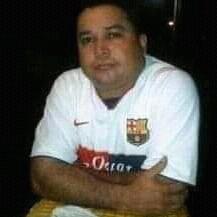 Diario Frontera, Frontera Digital,  CICPC EL VIGÍA, Sucesos, ,CICPC El Vigía inició investigación para esclarecer asesinato de vendedor de arepas