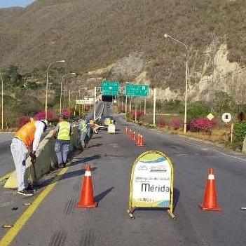 Diario Frontera, Frontera Digital,  LOCAL 008, ESTANQUES, Panamericana, ,Sapvem realizó labores de mantenimiento  en distribuidor de  Estanques