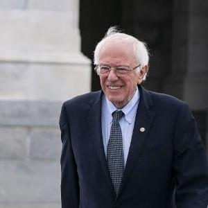 Diario Frontera, Frontera Digital,  Bernie Sanders, Internacionales, ,Bernie Sanders lidera las primarias demócratas en Nevada