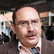 """Diario Frontera, Frontera Digital,  LUIS LOAIZA RINCÓN, Politica, ,""""Buscamos una solución electoral a la crisis del país"""""""