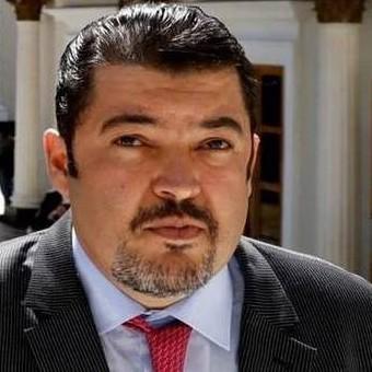 Diario Frontera, Frontera Digital,  ROBERTO MARRERO, Politica, ,ONU declara arbitraria la detención de Roberto Marrero