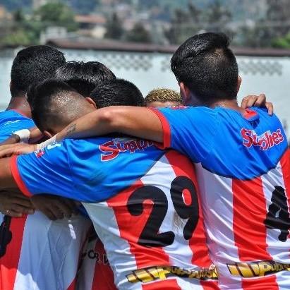 Diario Frontera, Frontera Digital,  EMFC, Deportes, ,Estudiantes de Mérida quiere escalar a los primeros lugares de la tabla