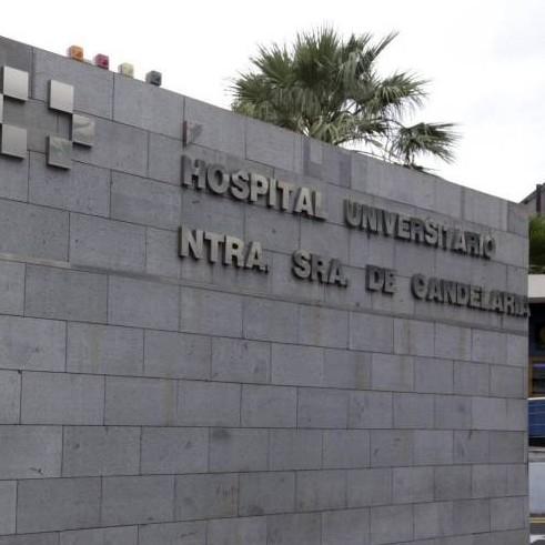 Diario Frontera, Frontera Digital,  CORONAVIRUS, Salud, ,Un millar de aislados en el hotel de Tenerife  donde se alojó el turista italiano con coronavirus