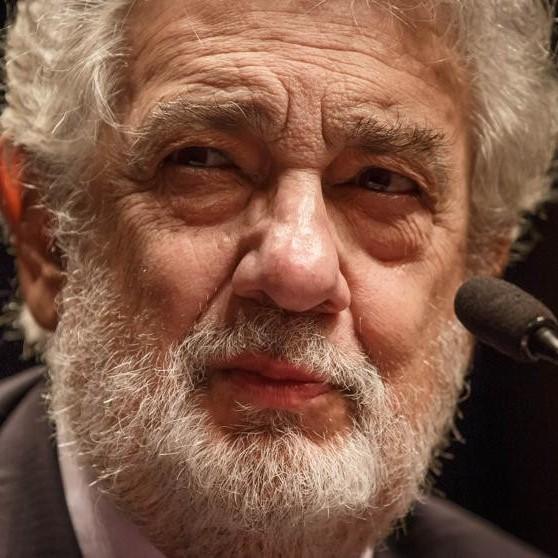 Diario Frontera, Frontera Digital,  PLÁCIDO DOMINGO, Internacionales, ,Plácido Domingo acepta «toda la responsabilidad»  de las acusaciones por acoso sexual y pide perdón
