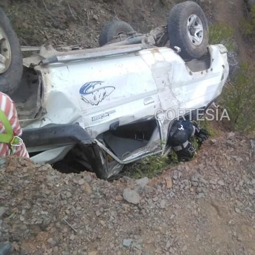 Diario Frontera, Frontera Digital,  ACCIDENTE, EL MORRO, Sucesos, ,Accidente de tránsito en Mérida  deja cuatro muertos y seis heridos este lunes