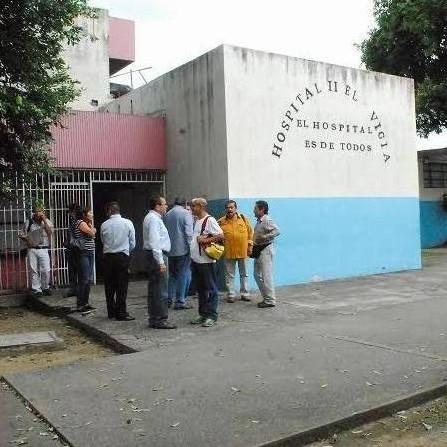 Diario Frontera, Frontera Digital,  OBRAS GOBIERNO DE MÉRIDA, Panamericana, ,Cuatro obras relevantes gestiona la gobernación para El Vigía este 2020