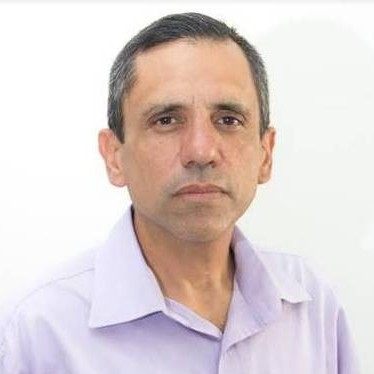 Diario Frontera, Frontera Digital,  ABRAHAM SEQUEDA, Opinión, ,Academia, Federalismo y Tiranía por ABRAHAM SEQUEDA