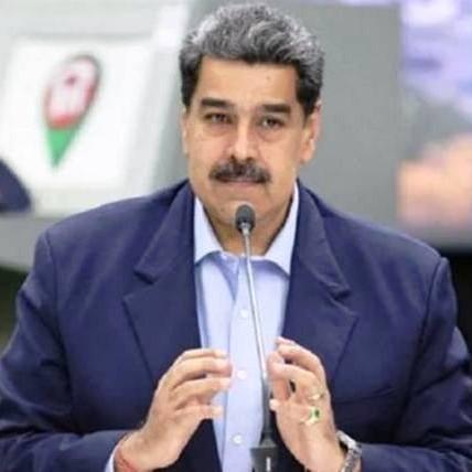Diario Frontera, Frontera Digital,  NICOLÁS MADURO, Salud, ,Maduro crea comisión presidencial  para la prevención del coronavirus