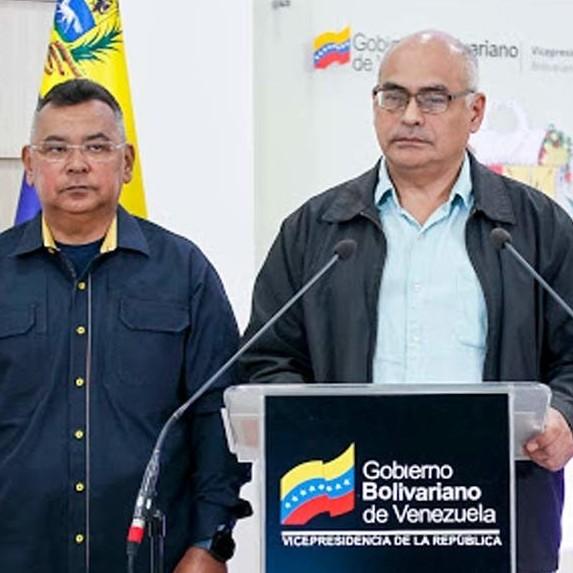 Diario Frontera, Frontera Digital,  CARLOS ALVARADO, Salud, ,En Venezuela no hay casos confirmados  ni sospechas del coronavirus
