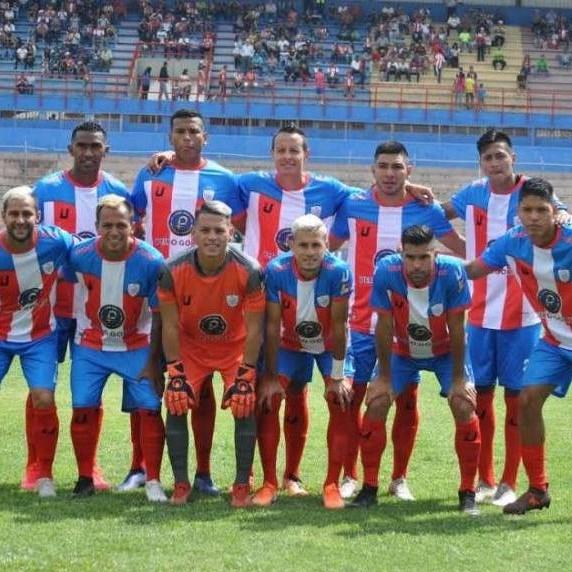 Diario Frontera, Frontera Digital,  EMFC, Deportes, ,Estudiantes de Mérida quiere mantenerse en la senda del triunfo