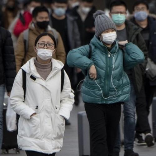 Diario Frontera, Frontera Digital,  CORONA VIRUS, Salud, ,Se eleva a 304 el saldo de fallecidos por nuevo coronavirus en China