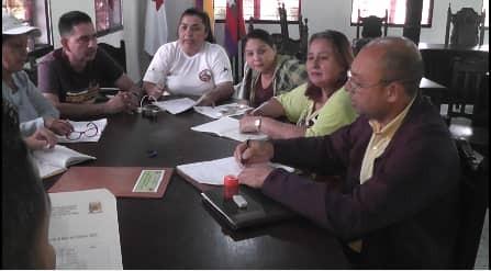 Diario Frontera, Frontera Digital,  CONCEJALES DE ALBERTO ADRIANI, Panamericana, ,CREAN ACUERDO 009 EN RESPALDO A LA CUARENTENA COLECTIVA  Y EVITAR PROPAGACIÓN DEL COVID-19