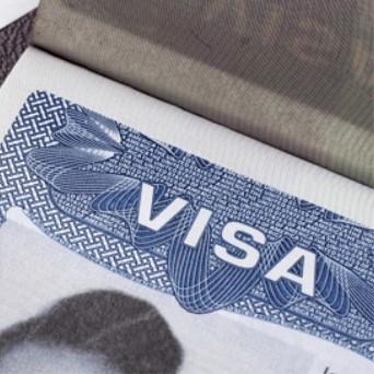 Diario Frontera, Frontera Digital,  VISA, Internacionales, ,Venezolanos requerirán visa para ingresar  a Aruba, Bonaire y Curazao