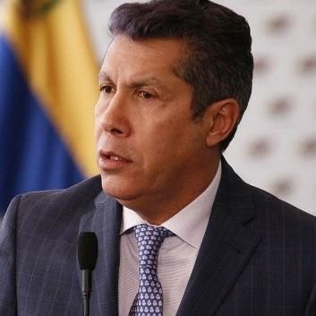 """Diario Frontera, Frontera Digital,  HENRI FALCÓN, Politica, ,Henri Falcón sostuvo que representantes de Guaidó  """"negocian"""" con el Gobierno"""