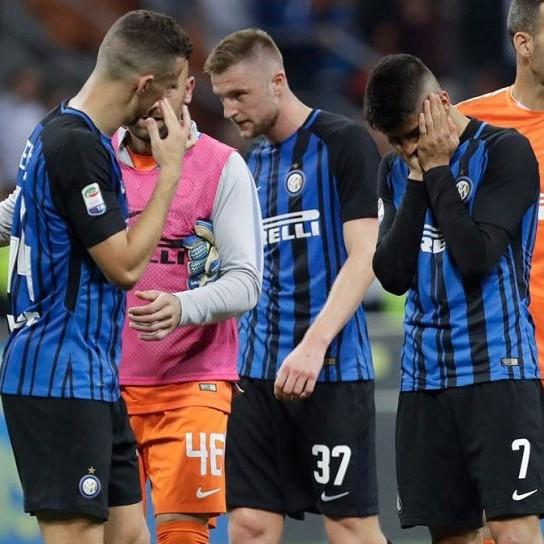 Diario Frontera, Frontera Digital,  ITALIA, Deportes, ,Italia suspende todo el deporte colectivo