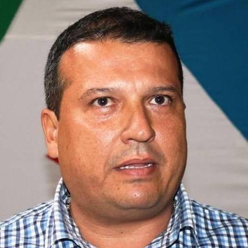 Diario Frontera, Frontera Digital,  LOCAL 008, TÚNELES, Panamericana, ,Sapvem instala delineadores viales en carretera Rafael Caldera  de Mérida