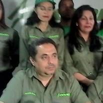 Diario Frontera, Frontera Digital,  COPEI, Politica, ,Copei Mérida le da un espaldarazo al gremio docente merideño