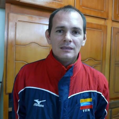 Diario Frontera, Frontera Digital,  voleibol, Deportes, ,Vuelven a la ciudad de Mérida en 2020 los cursos internacionales para técnicos