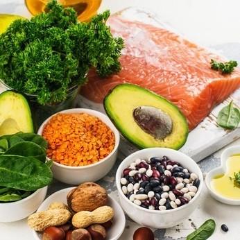 Diario Frontera, Frontera Digital,  ALIMENTOS, COVID-19, Salud, ,Alimentos para fortalecer el sistema inmunitario