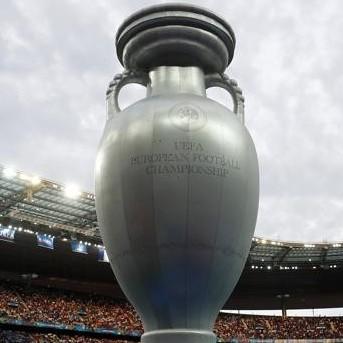 Diario Frontera, Frontera Digital,  UEFA, Deportes, ,La UEFA acuerda aplazar la Eurocopa a 2021  y propone otra fecha para la final de la Champions
