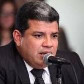 """Diario Frontera, Frontera Digital,  LUIS PARRA, AN, PRESIDENTE, Politica, ,""""URGE APLICAR UN PLAN DE ATENCIÓN SOCIAL  PARA EVITAR QUE SE DESATE UNA HAMBRUNA"""""""