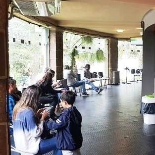 Diario Frontera, Frontera Digital,  ALCALDÍA DE RANGEL, Páramo, ,Comerciantes de Mucuchíes deberán  limpiar sus espacios cada 20 minutos