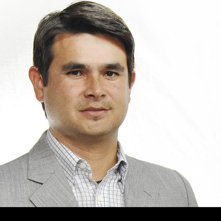 Diario Frontera, Frontera Digital,  Alberto José Hurtado B., Opinión, ,Solución global al Covid-19 por Alberto José Hurtado B.