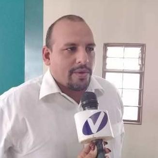 """Diario Frontera, Frontera Digital,  AD, Panamericana, ,""""JUNTOS VAMOS A VENCER AL COVID-19 EN MÉRIDA Y VENEZUELA"""""""