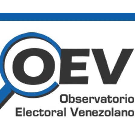 Diario Frontera, Frontera Digital,  OBSERVATORIO ELECTORAL VENEZOLANO, Politica, ,Imprescindible un acuerdo político para enfrentar el coronavirus