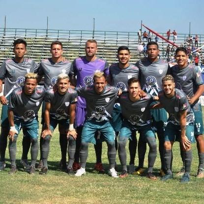Diario Frontera, Frontera Digital,  ESTUDIANTES DE MÉRIDA FC, Deportes, ,Estudiantes de Mérida tropezó en San Felipe ante Yaracuyanos FC