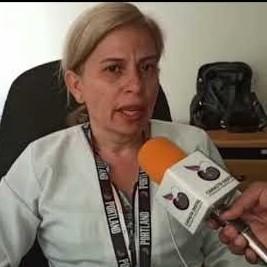 Diario Frontera, Frontera Digital,  indira briceño, Salud, ,Suspendieron 200 cirugías:  Hospital Universitario de Mérida con fallas en equipos