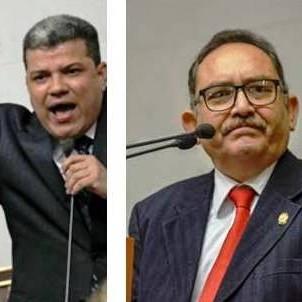 Diario Frontera, Frontera Digital,  ACUERDO HUMANITARIO, Politica, ,Propuesta de Acuerdo Humanitario  fue entregada al Gobierno nacional
