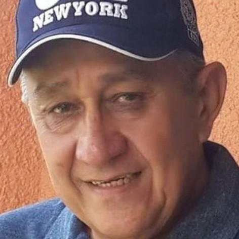 Diario Frontera, Frontera Digital,  WILLIAM ATENCIO, Farándula, ,¡LA GAITA DE LUTO! Falleció el compositor zuliano  William Atencio a causa del COVID-19