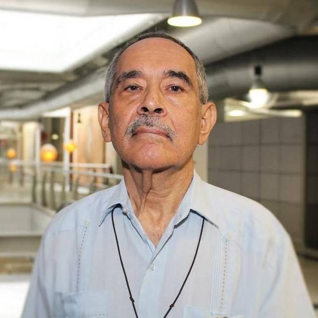 Diario Frontera, Frontera Digital,  Isaías S. Márquez Díaz, Opinión, ,HAMBRUNA A LA VISTA! por Isaías S. Márquez Díaz