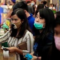 """Diario Frontera, Frontera Digital,  OMS, Salud, ,Los fallecidos por coronavirus se duplicaron en una semana,  OMS teme una """"rápida escalada"""""""