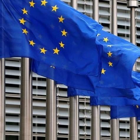 Diario Frontera, Frontera Digital,  UE, Internacionales, ,La UE evaluará el plan de Estados Unidos para Venezuela