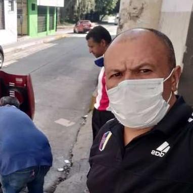 Diario Frontera, Frontera Digital,  ASOFÚTBOL MÉRIDA, Deportes, ,Asofutbol Mérida corta grama de varios estadios en la ciudad