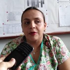 Diario Frontera, Frontera Digital,  GOBIERNO DE MÉRIDA, Salud, ,Habilitados centros asistenciales para prueba del talón en recién nacidos