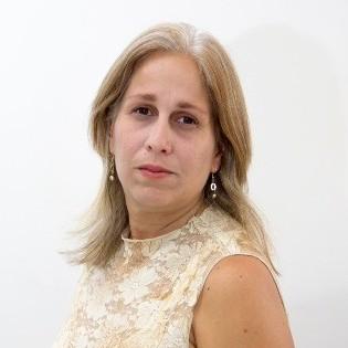 Diario Frontera, Frontera Digital,  Anacelmira Urbina, Opinión, ,¿ Es posible en Venezuela culminar el año escolar en casa? por Anacelmira Urbina