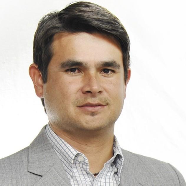 Diario Frontera, Frontera Digital,  Alberto José Hurtado Briceño, Opinión, ,China y la inteligencia artificial por Alberto José Hurtado Briceño