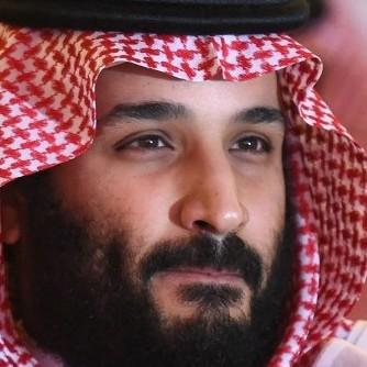 Diario Frontera, Frontera Digital,  ARABIA SAUDITA, Internacionales, ,Arabia Saudí elimina la pena de flagelación