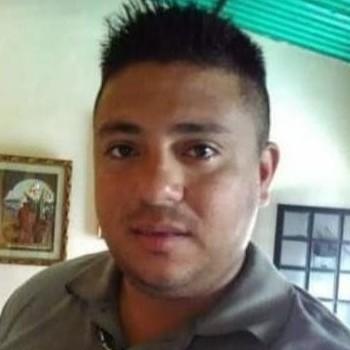 Diario Frontera, Frontera Digital,  EL VIGÍA, Sucesos, ,CIUDADANO MURIÓ TRAS ENFRENTARSE  A COMISIÓN MIXTA CICPC Y GNB EN EL VIGÍA