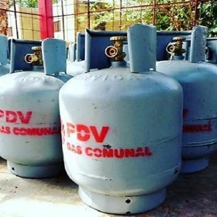 Diario Frontera, Frontera Digital,  LLANITOS DE TABAY, Páramo, ,Nevado Gas atendió 500 familias en los Llanitos de Tabay