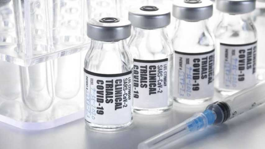 Diario Frontera, Frontera Digital,  AstraZeneca, Salud, ,AstraZeneca: Británicos accederán  a posible vacuna desde septiembre